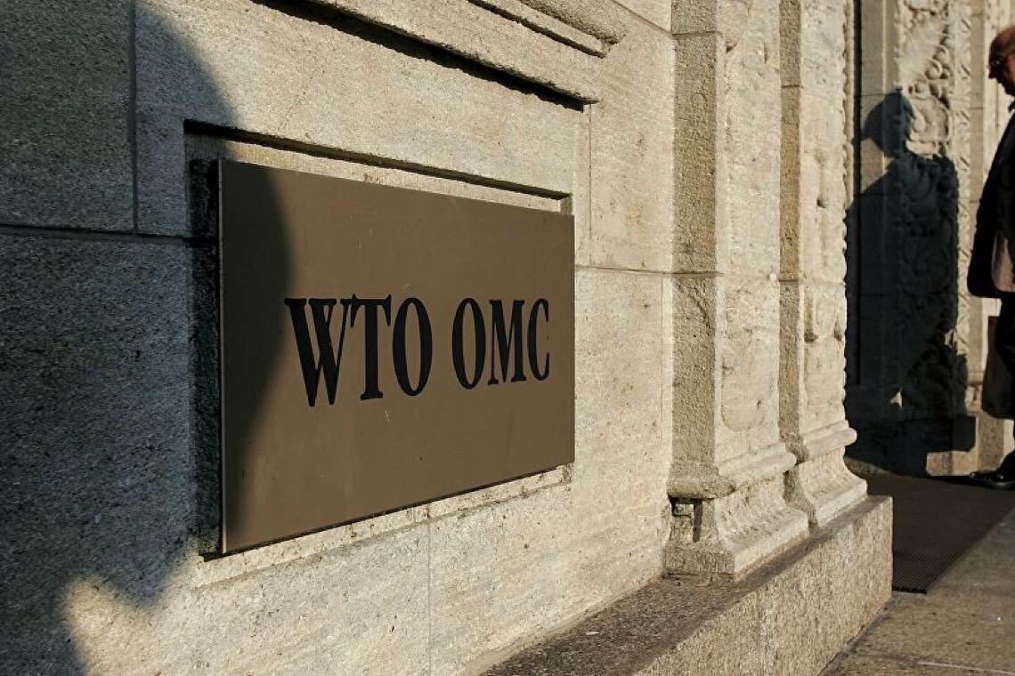 Ação do Peru contra Brasil na OMC parece 'estratégia de ingresso na OCDE', diz economista