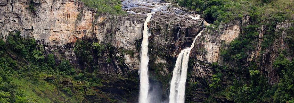 Ministério do Turismo brasileiro promove competição de tecnologias para o setor