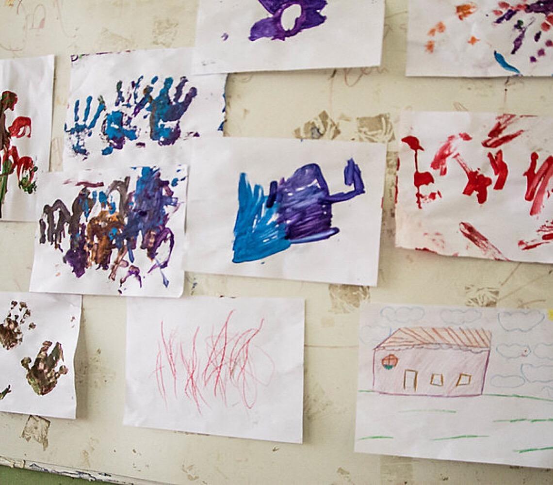 Isolamento, reclusão e rotina alterada afetam saúde mental das crianças na pandemia