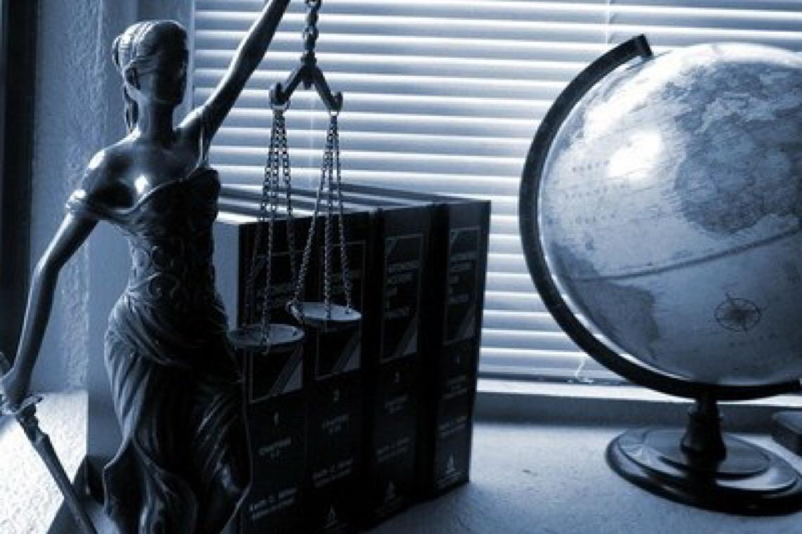 Justiça Federal é competente para julgar ação penal contra ex-senador Gim Argello, diz MPF