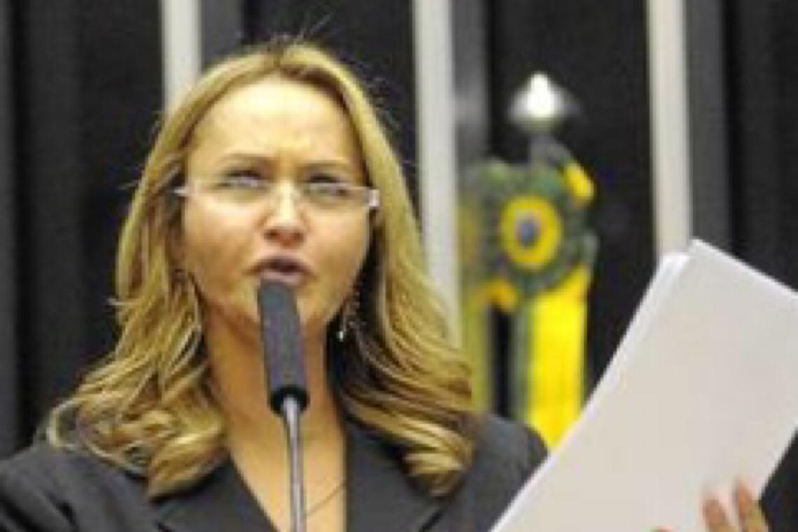 Duas herdeiras de Joaquim Roriz foram condenadas por lavagem de dinheiro