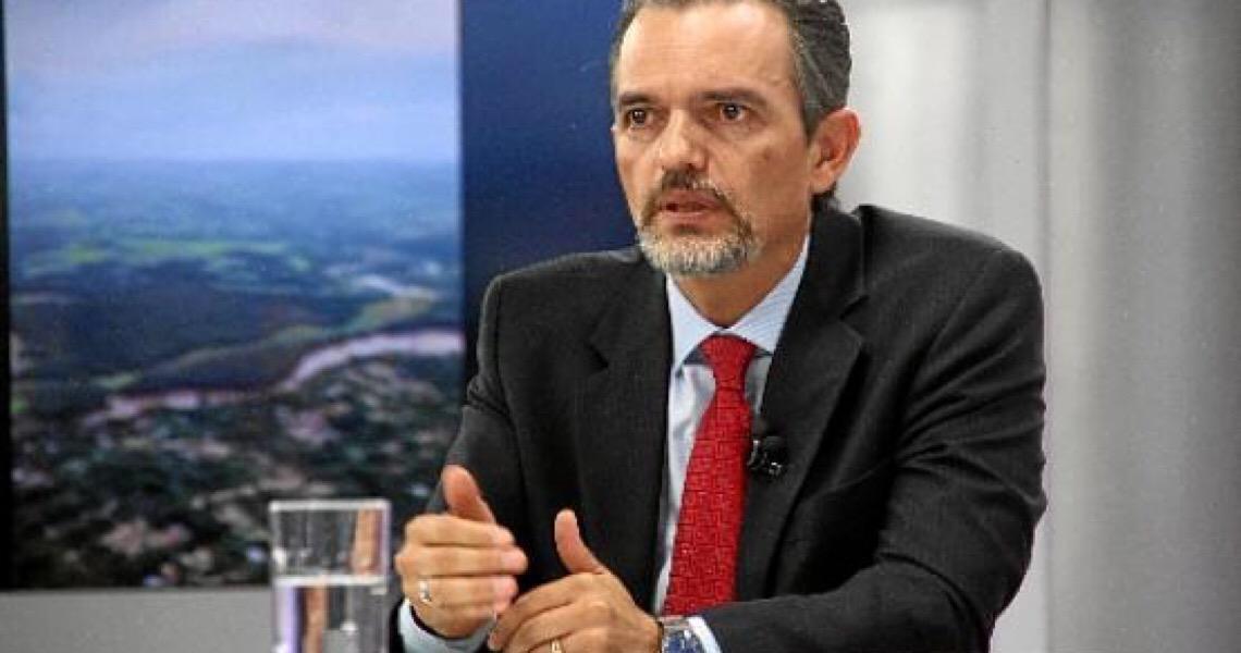Júlio Marcelo: Críticas feitas pelo PGR à Lava-Jato causam perplexidade