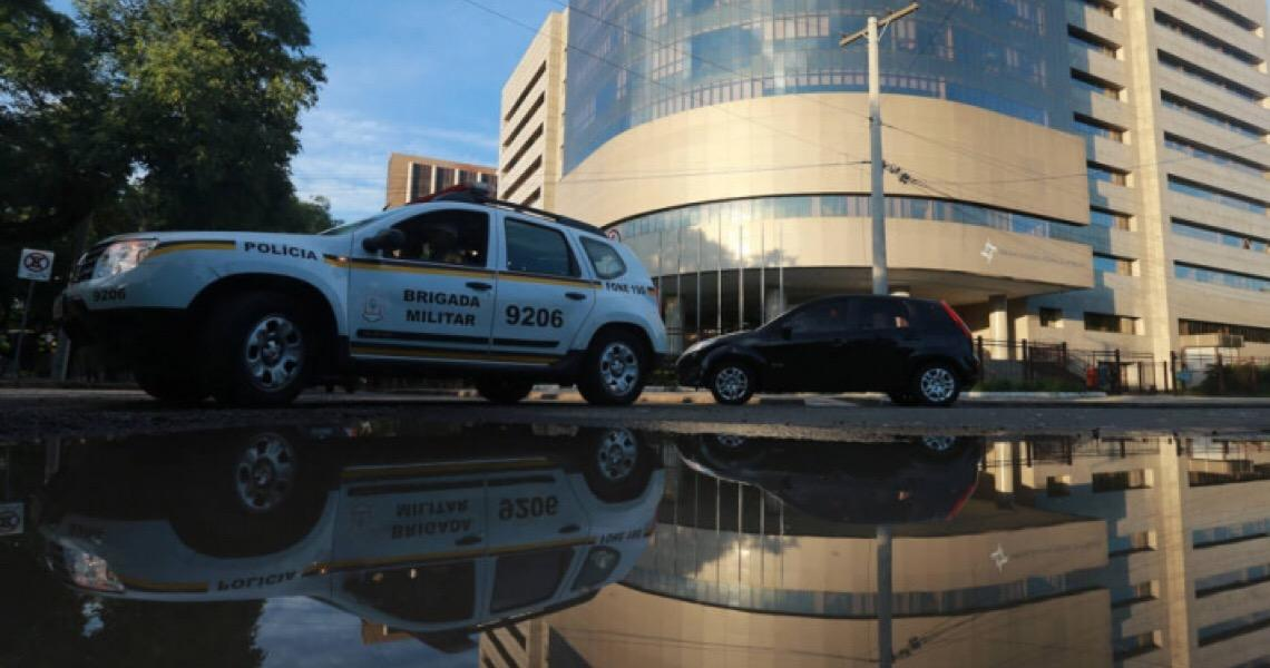 Tribunal da Lava Jato libera a doleiro 16 relógios e 25 canetas avaliados em R$ 200 mil