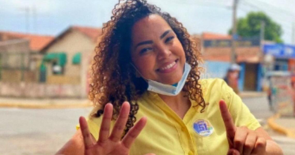 Primeira prefeita mulher e negra quebra barreiras em Bauru