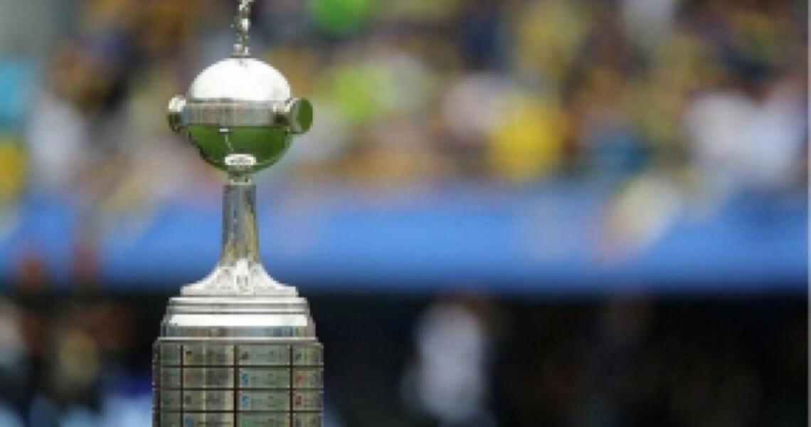 Confira dez curiosidades sobre a final da Copa Libertadores do próximo sábado