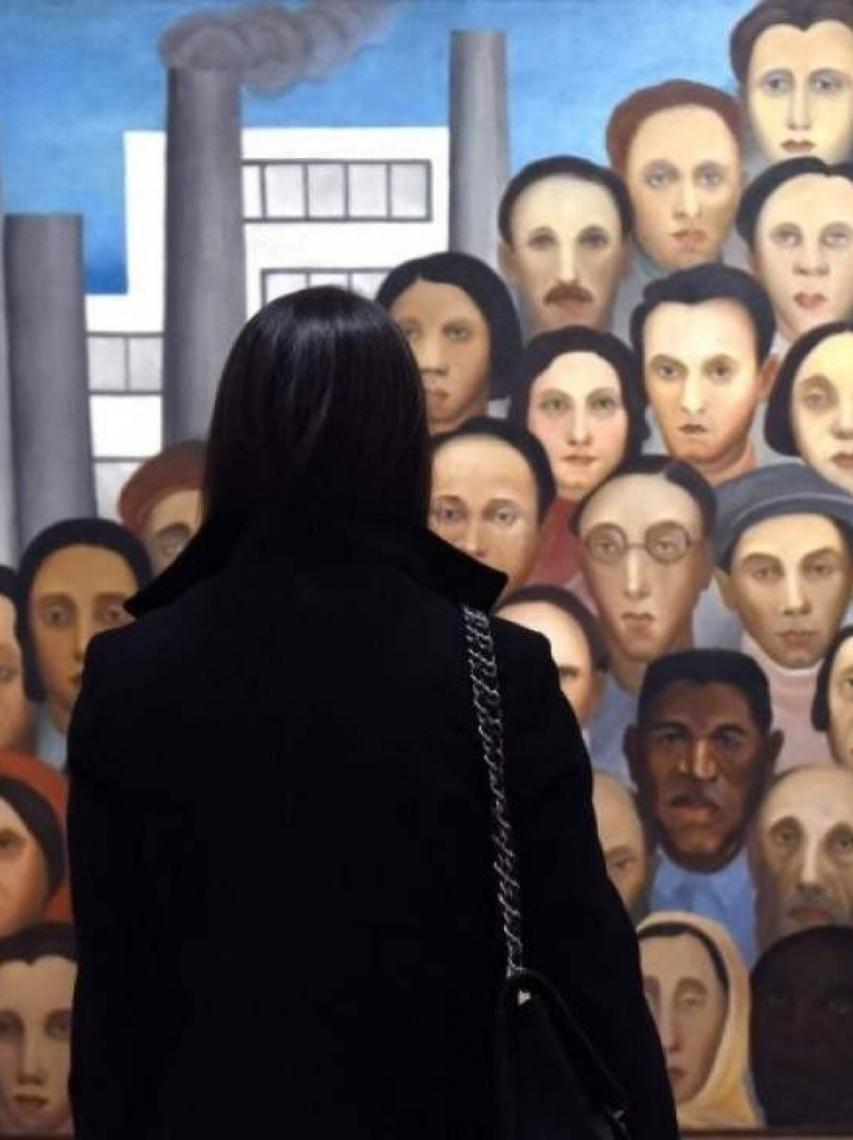 'Quero que ela se popularize', afirma Tarsilinha do Amaral sobre a tia