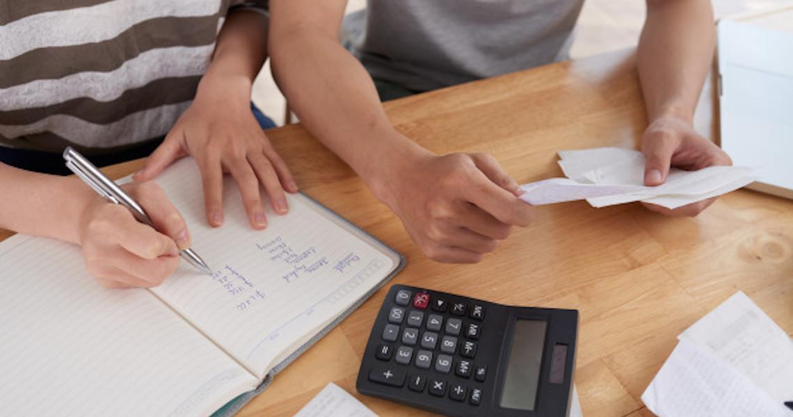 Veja as condições para pessoas e empresas renegociar dívidas com o governo federal