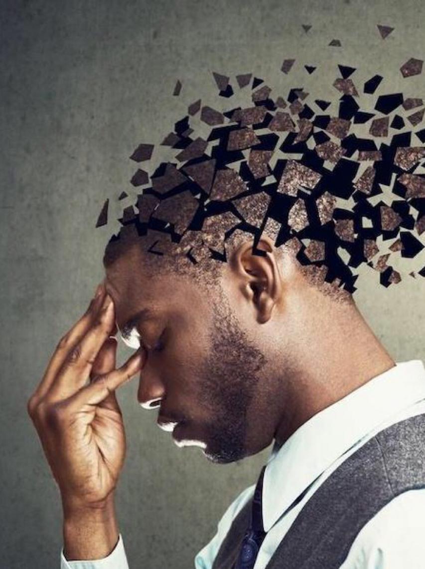 Especialistas em saúde mental mostram como podemos ser mais resilientes em livro