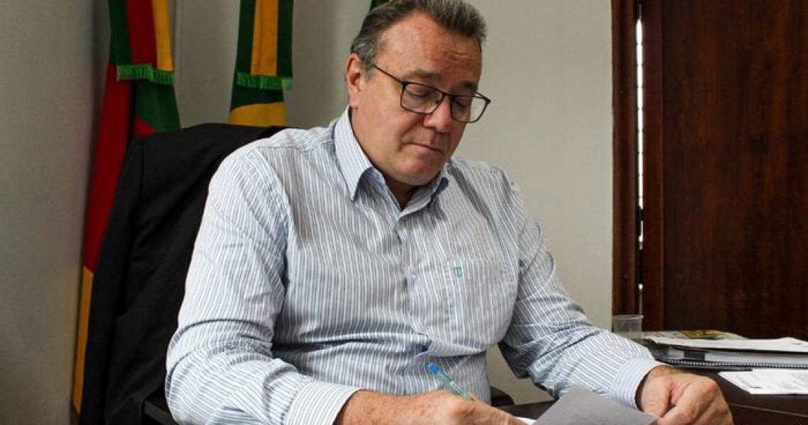 Auge da pandemia impõe desafio extra a prefeitos novatos