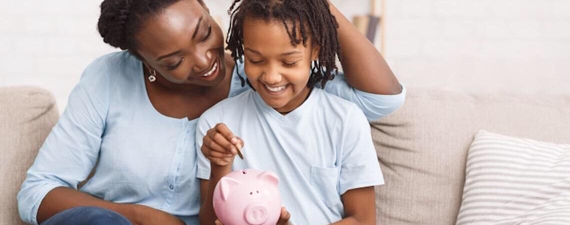 Como alavancar o potencial de investimento da população negra