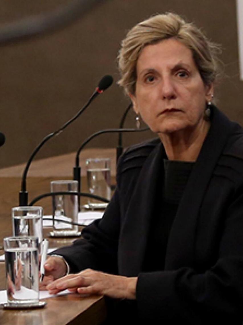 STF 'cumpriu seu papel' ao ordenar abertura de CPI da Covid, diz cientista política