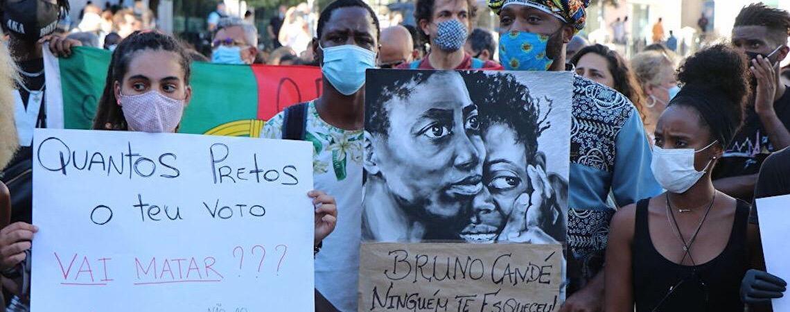 Portugal cria plano contra racismo com cotas: 'Brasil é exemplo inspirador', diz deputada portuguesa