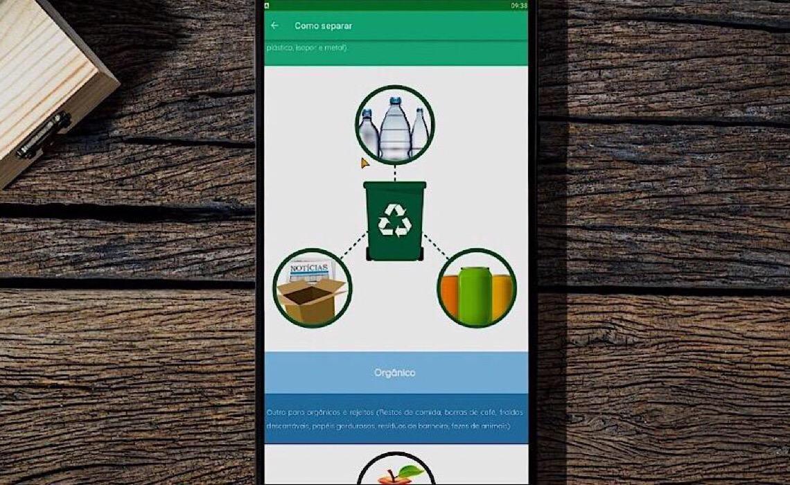 App de desconto: Fiscalização aponta irregularidades na divulgação de preço de combustíveis
