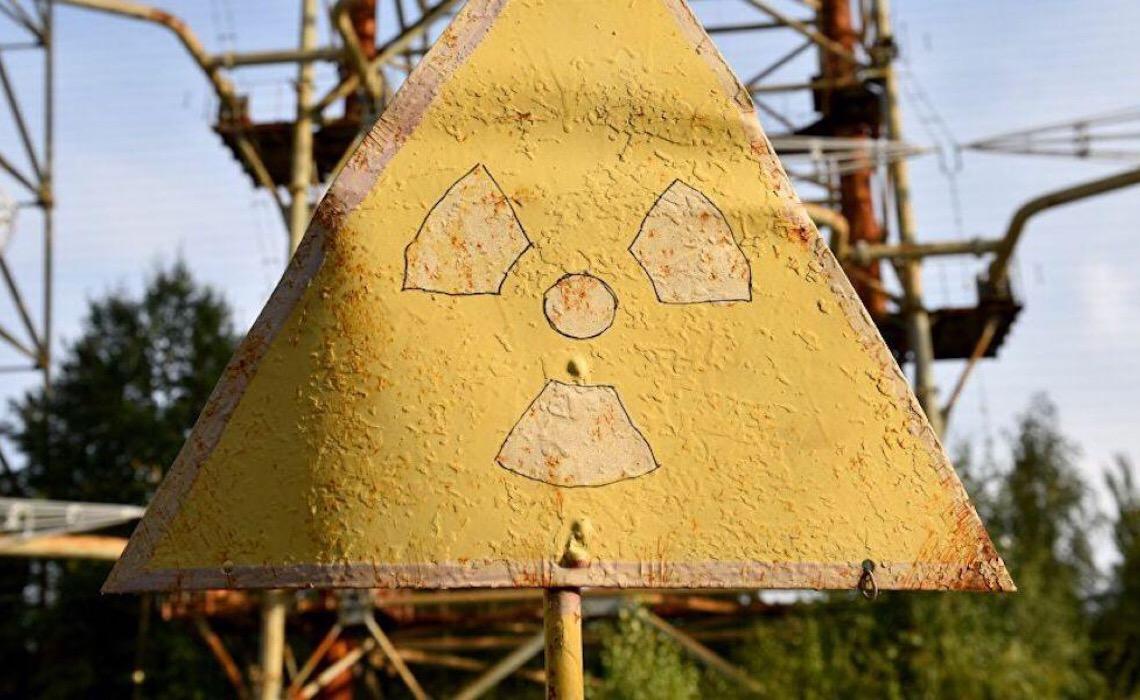 Reações nucleares estão latentes novamente em Chernobyl e podem causar liberação de energia nuclear
