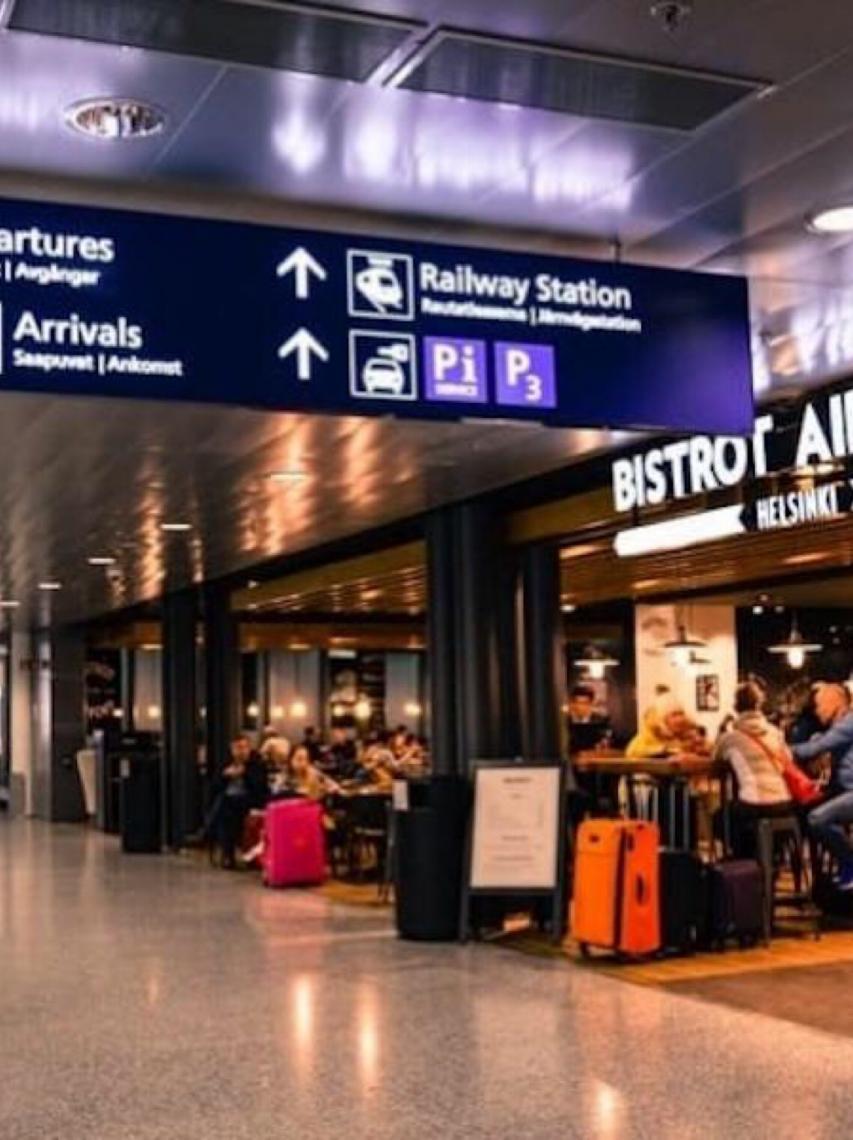 Estados Unidos flexibilizam recomendações de viagens a 61 países