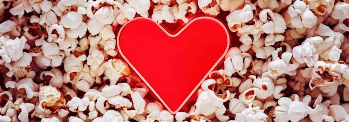 10 filmes românticos e inusitado para comemorar o Dia dos Namorados