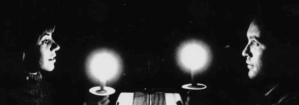História de lendário bar do Bixiga é lançada com um obscuro e raro LP