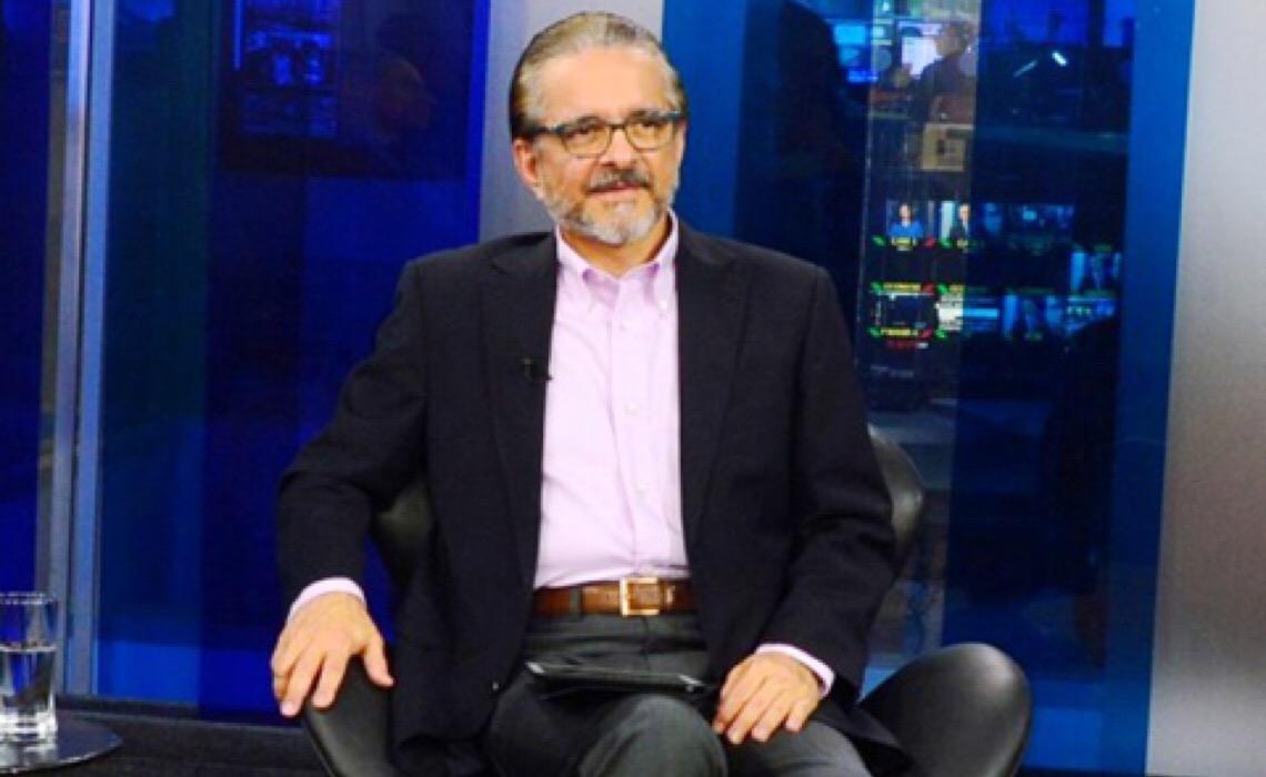 """""""Desistência de Huck beneficia a terceira via"""", diz Lavareda, especialista em pesquisas eleitorais"""