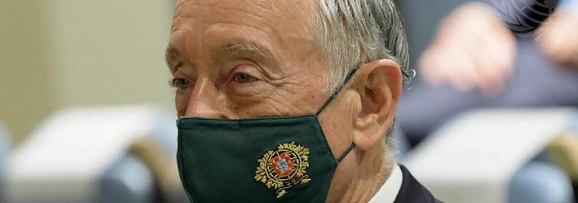 Quase seis anos após incêndio, Museu da Língua Portuguesa reabre com novidades