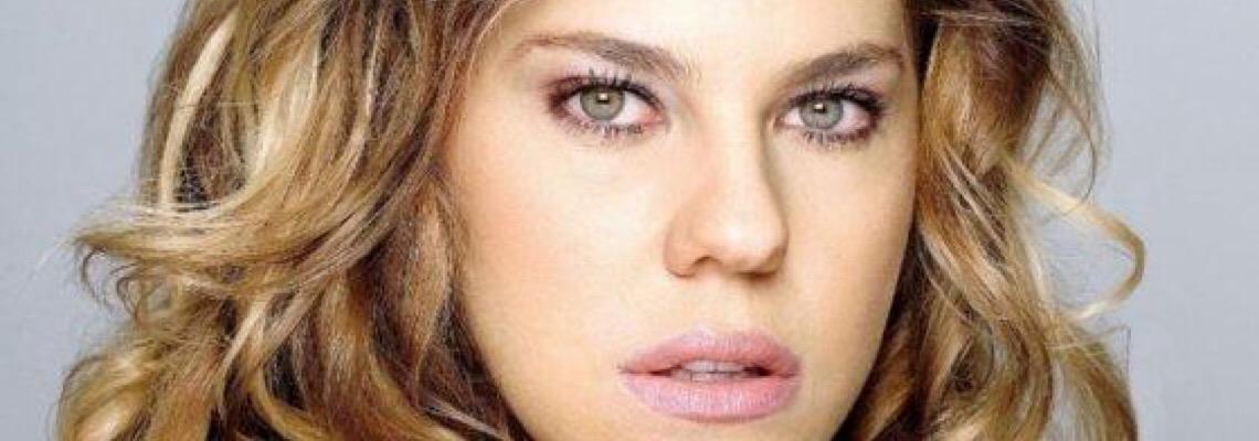 Novo filme de Bárbara Paz é selecionado para mostra do Festival de Veneza