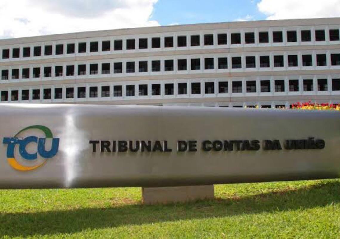 TCU acredita que houve 'omissão' por parte do governo no combate à pandemia e leva caso ao Congresso