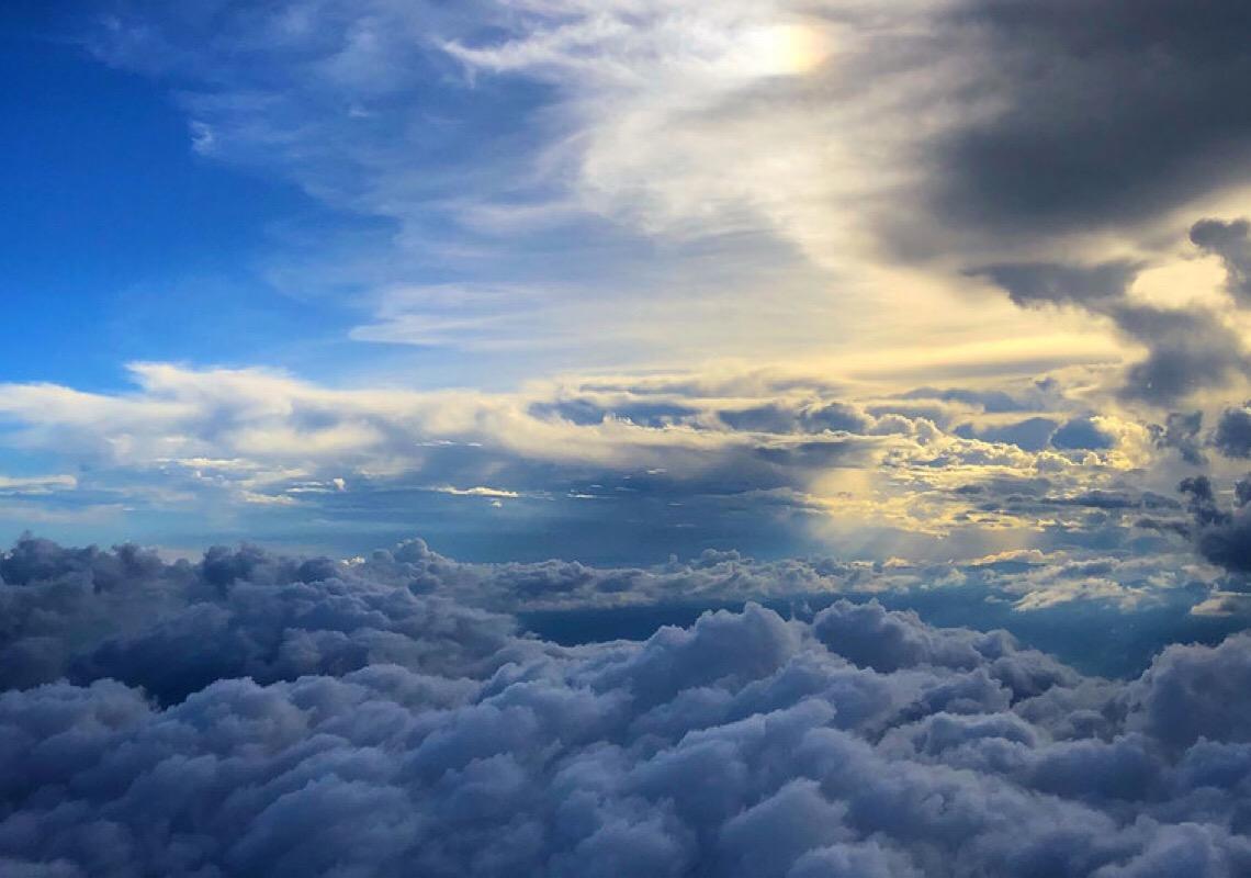 Dia Internacional para a Preservação da Camada de Ozônio enfatiza crise do clima