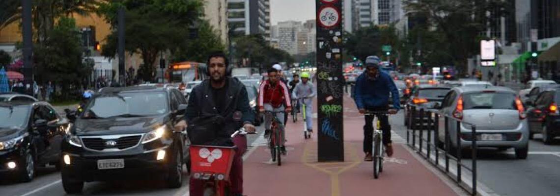 Mobilidade urbana e outros desafios da periferia