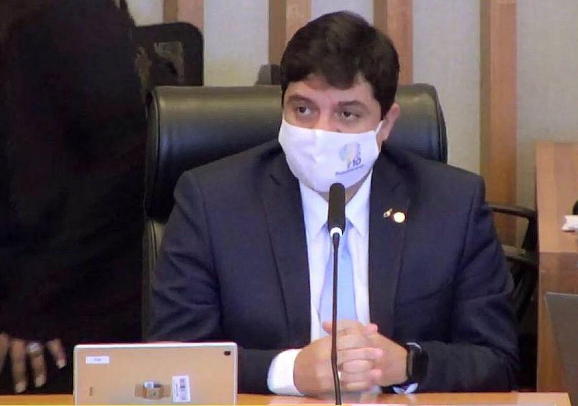 Moradores das novas quadras do Guará reivindicam medidas para aumentar a segurança