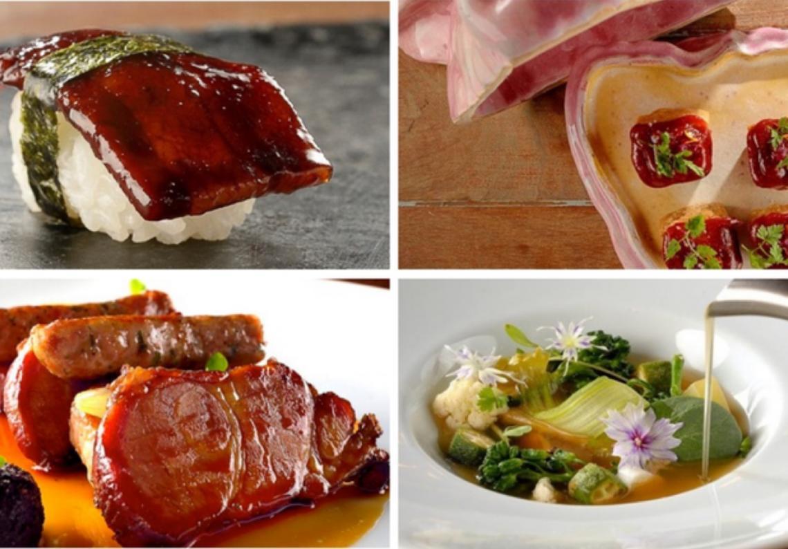 Restaurante brasileiro é eleito um dos melhores do mundo em Oscar da gastronomia