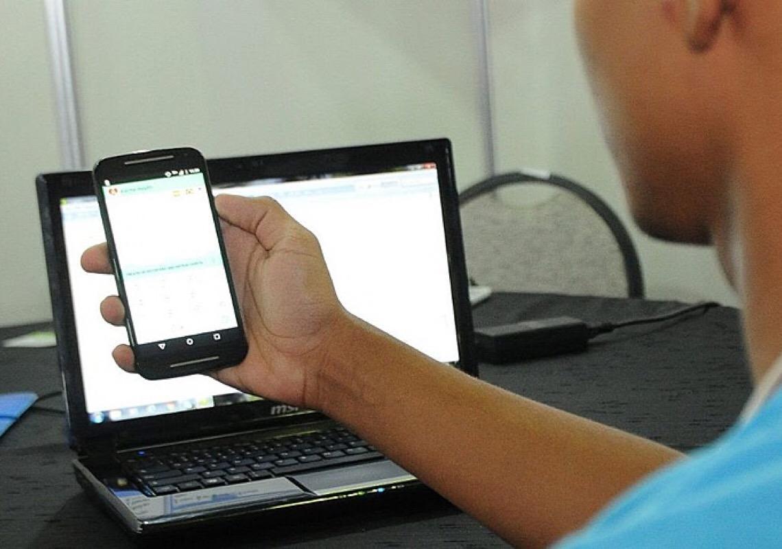 Idec lança guia com orientações para internautas sobre direitos nas mídias digitais