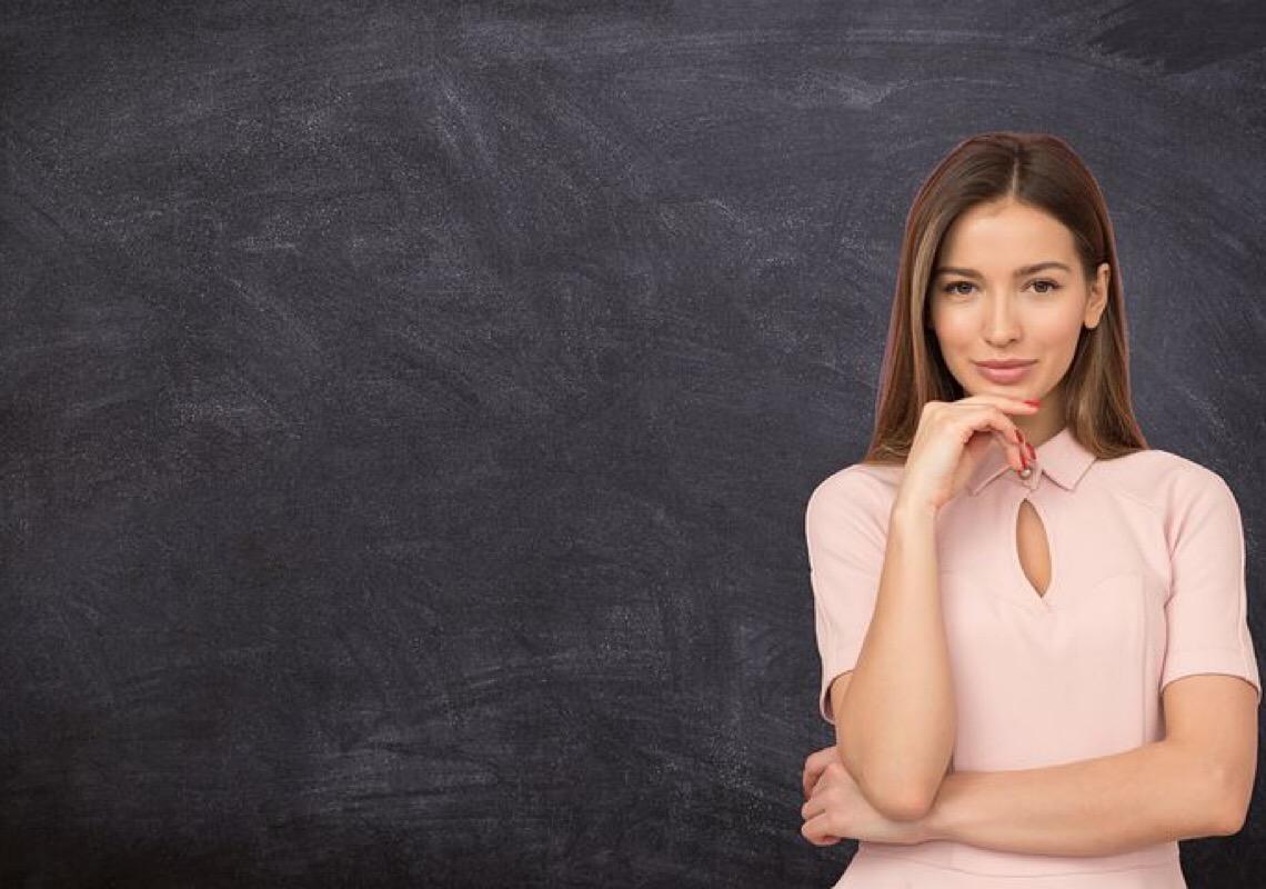 Maioria dos professores se orgulha da carreira; 77% se sentem desvalorizados