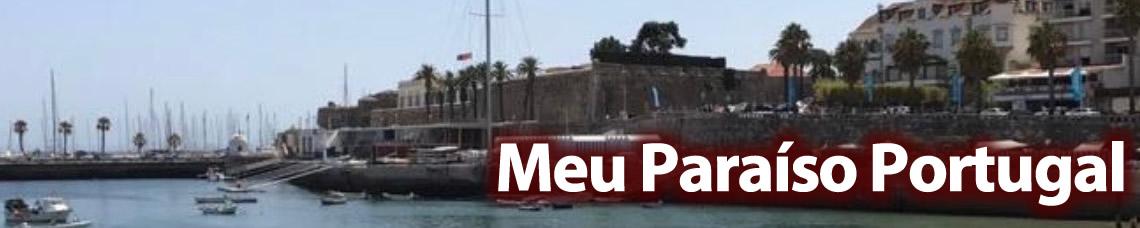 38e1794e3 ContextoExato - As melhores compras em Portugal: 10 endereços + 1